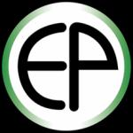 logo-electricpointsrl-alta-220x220